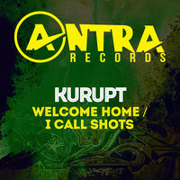 Kurupt - Welcome Home / I Call Shots