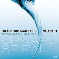 Kurt Elling - Upward Spiral