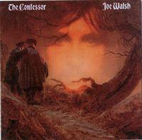 Joe Walsh - The Confessor