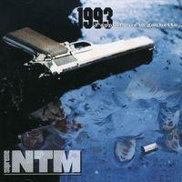 Supreme Ntm - 1993...J'appuie Sur la Gachette