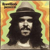Brant Bjork - Jacoozzi (Colv)