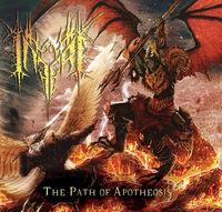 Inferi - The Path Of Apotheosis