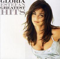 Gloria Estefan - Greatest Hits [Import]