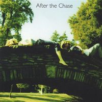 After The Chase - After The Chase