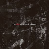 Robert Glasper - Best Of Robert Glasper (Jpn)