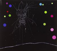 Current 93 - I Am The Last Of All The Field That Fell: A Channe