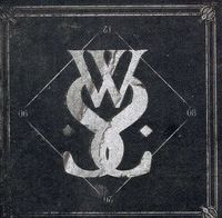 While She Sleeps - This Is The Six [Import]
