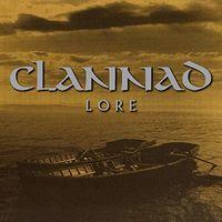 Clannad - Lore (Hol)