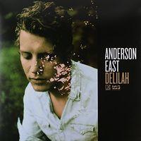 Anderson East - Delilah [Vinyl]