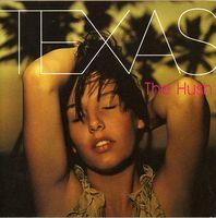 Texas - Hush