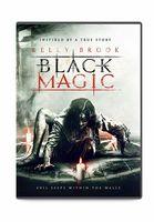 Black Magic - Black Magic