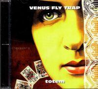 Venus Fly Trap - Totem [Import]