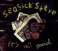 David Shifrin - It's All Good [Single] [Digipak]