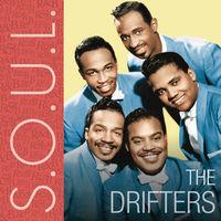 Drifters - S.O.U.L.: Drifters