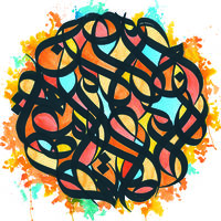 Brother Ali - All The Beauty In This Whole Life [LP]