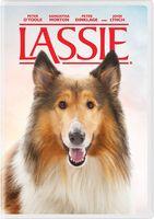 Lassie (2005) - Lassie