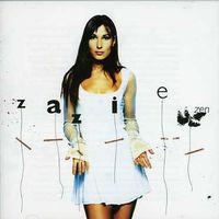 Zazie - Zen [Import]