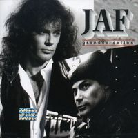 Jaf - Grandes Exitos [Import]