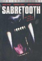 Sabertooth - Sabertooth / (Ws Sub)