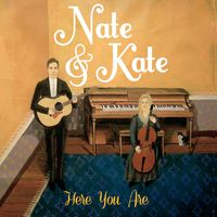 Nate & Kate - Here You Are