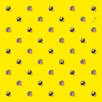 Pet Shop Boys - Very (2018 Remastered Version) (Rmst)