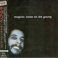 Mogwai - Come On Die Young [Import]