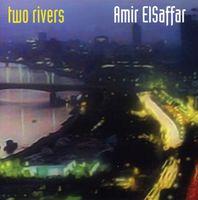 Rudresh Mahanthappa - Two Rivers