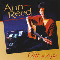 Ann Reed - Gift of Age