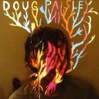 Doug Paisley - Doug Paisley