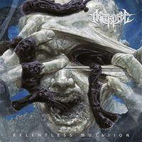 Archspire - Relentless Mutation [Limited Edition LP]