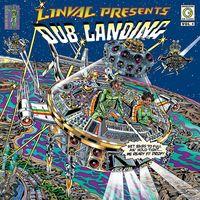Linval Thompson - Dub Landing 1