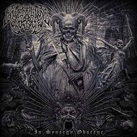 Suffering Souls - In Synergy Obscene