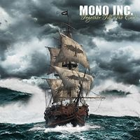 Mono Inc - Together Till The End
