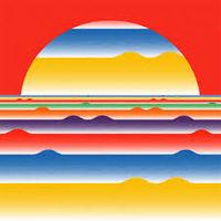 The Helio Sequence - The Helio Sequence [Vinyl]