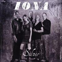 Iona - Silver