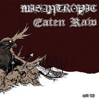 Misantropic - Split