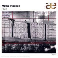 Mikko Innanen - F60.8
