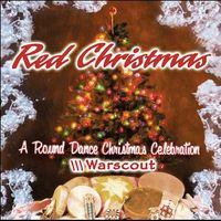 Warscout - Red Christmas