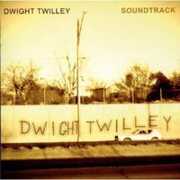 Dwight Twilley - Soundtrack [Import]