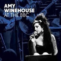 Amy Winehouse - Amy Winehouse At The Bbc