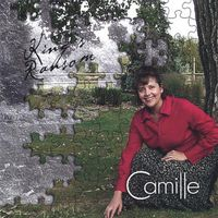 Camille - Kings Ransom