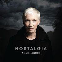 Annie Lennox - Nostalgia [Vinyl]