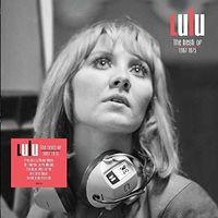 Lulu - Best Of 1967-1975 (Uk)