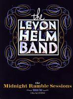Levon Helm - Midnight Ramble Music Sessions 2 [Digipak]