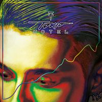 Tokio Hotel - Kings Of Suburbia [Import]