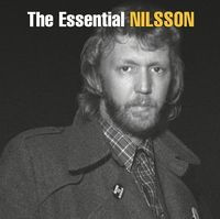 Harry Nilsson - The Essential Harry Nilsson