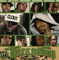 Mac Dre - Thizz Nation, Vol. 29: Town Thizzness