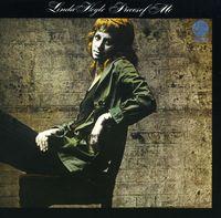 Linda Hoyle - Pieces Of Me [Import]