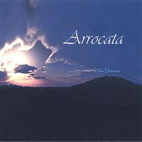 Arrocata - In The Distance