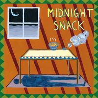 Homeshake - Midnight Snack [Vinyl]